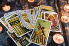 Bói bài Tarot tuần từ 4/10 đến 10/10/2021: Sức lực bị vắt kiệt
