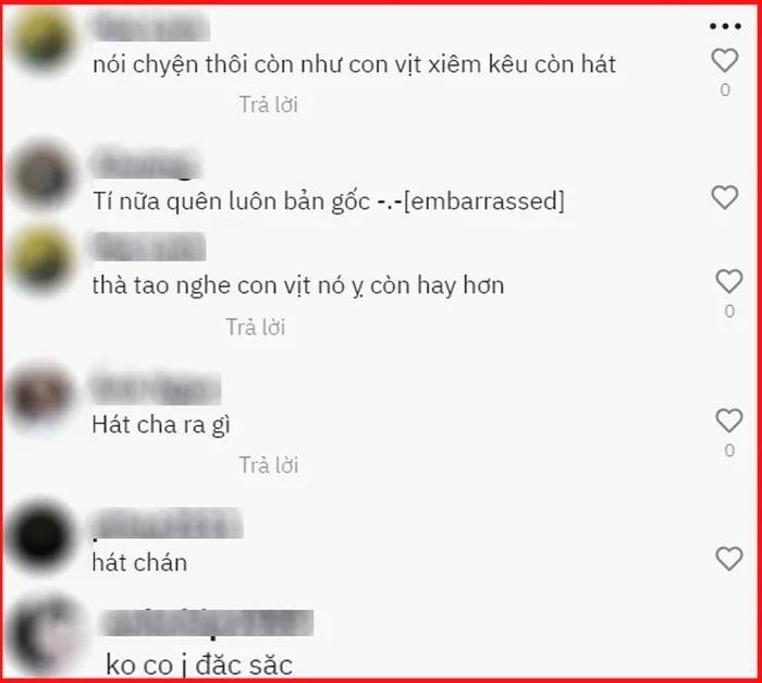Hương Giang phá hit SNSD, dân mạng mém quên luôn bản gốc-5