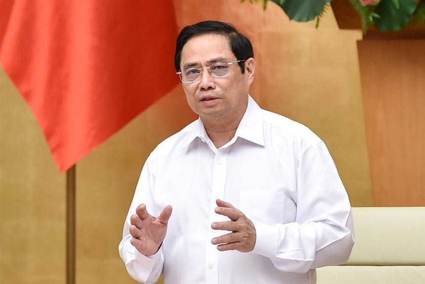 54 triệu liều vaccine sẽ về Việt Nam từ nay đến cuối năm-5
