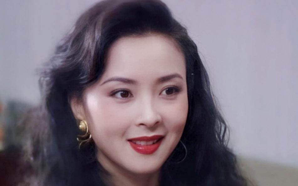 Diễn viên Dương Quý Phi qua đời-7