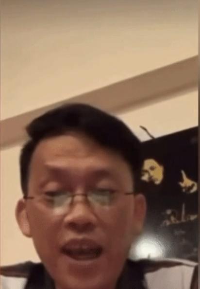 Hoài Linh nói về việc trở lại gameshow sau ồn ào?