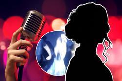 Clip 36 triệu view: Nữ ca sĩ thẳng tay đập micro vào đầu khán giả?