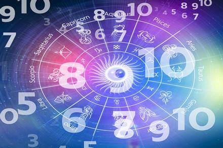 Thần số học: Người có số 11 trực giác nhạy bén, nhìn thấu lòng người