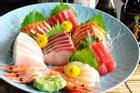 4 thực phẩm ăn sống dễ ngộ độc, thậm chí mất mạng như chơi