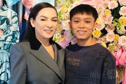 Bà Hằng nhắc 200 triệu cố nghệ sĩ Phi Nhung giữ của Hồ Văn Cường-3