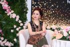 Bà Hằng nhắc 200 triệu cố nghệ sĩ Phi Nhung giữ của Hồ Văn Cường