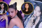 Nhan sắc đối lập của ITZY và aespa: Bên đẹp tự nhiên bị JYP 'dìm' thảm