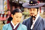Lý do khiến phim Hàn Quốc có nguy cơ bị cấm chiếu tại Iran