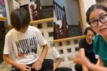 Dân giang hồ nhắc nhẹ Trang Trần sau livestream Hồ Văn Cường-6