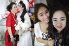 Cách đối xử đặc biệt với 2 con dâu của bà Phương Hằng
