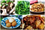 5 thực phẩm chớ nên hâm lại, ăn vào tiêu chảy, thậm chí ung thư