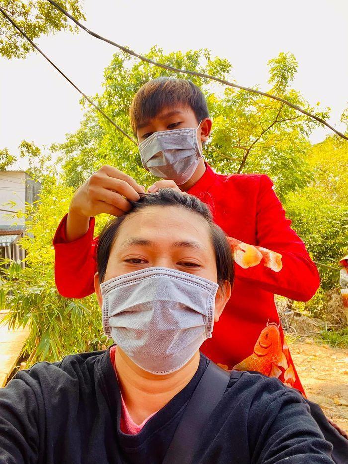 Quản lý Phi Nhung: Trả hết tiền cho Hồ Văn Cường ngay hôm nay-3
