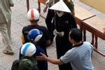 Thừa Thiên - Huế báo cáo việc từ thiện của Thủy Tiên lên Bộ Công an