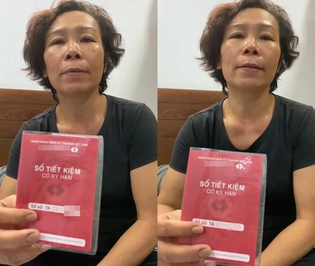 Hồ Văn Cường nhận tiền, nữ CEO tung giấc mơ ăn chặn mở rộng-1