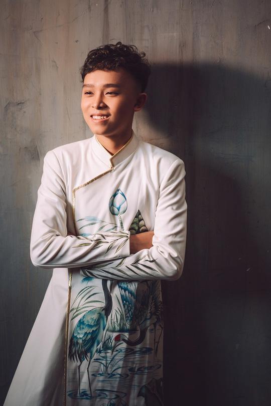 Hồ Văn Cường muốn ở lại nhà Phi Nhung nhưng đành phải đi?-2