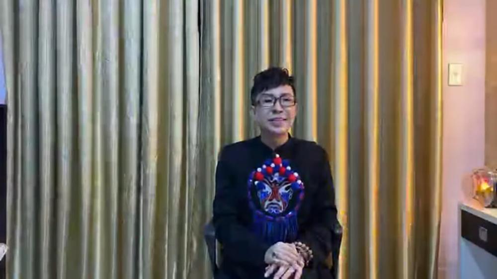 Hồ Văn Cường muốn ở lại nhà Phi Nhung nhưng đành phải đi?-4