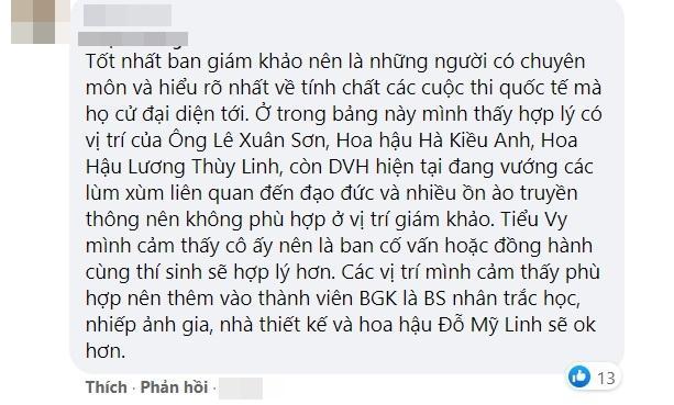 dam-vinh-hung-3.jpg