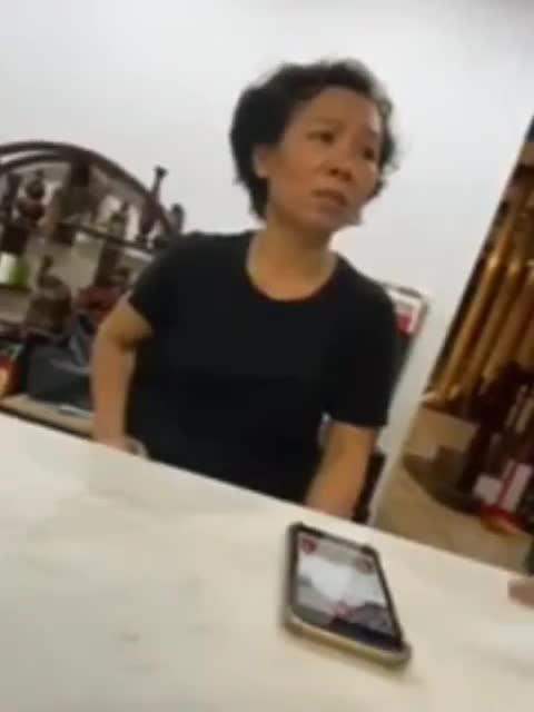 SỐC: Hồ Văn Cường bị ép cung 6 tiếng, 200 triệu chưa được trả?-4