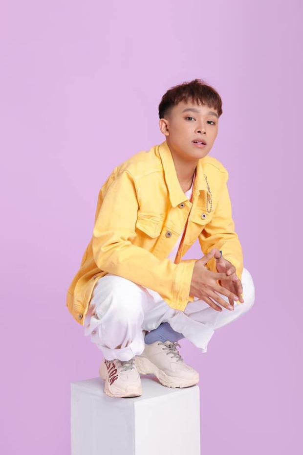 List 310 show hát của Hồ Văn Cường lộ nhiều điểm bất hợp lý-1