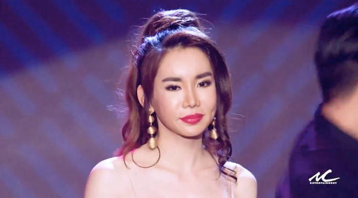 Lã Kỳ Anh ăn trộm đồng hồ 2 tỷ đồng: Hoa hậu thẩm mỹ tè le-6