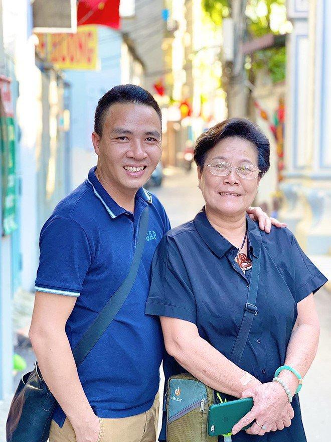 MC Hoàng Linh công khai danh tính 2 đại gia chống lưng-1