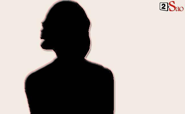 Nữ đại gia chất vấn từ thiện Thúy Diễm - Lương Thế Thành-2