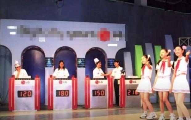 Cuộc sống nữ sinh xuất sắc lọt Chung kết Olympia năm thứ 2-1
