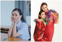 Con nuôi Quỳnh Trang đã rời vòng tay của Phi Nhung trong âm thầm?
