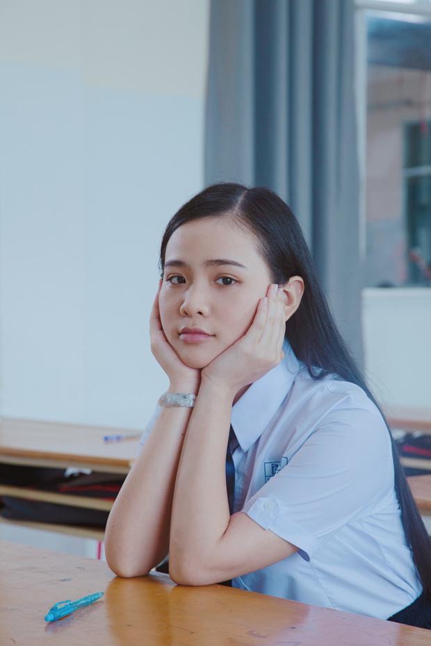 Con nuôi Quỳnh Trang đã rời vòng tay của Phi Nhung trong âm thầm?-4