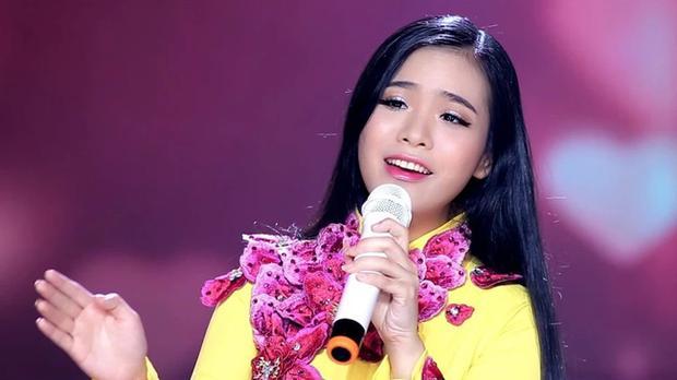 Con nuôi Quỳnh Trang đã rời vòng tay của Phi Nhung trong âm thầm?-5