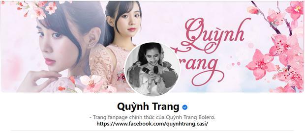 Con nuôi Quỳnh Trang đã rời vòng tay của Phi Nhung trong âm thầm?-8