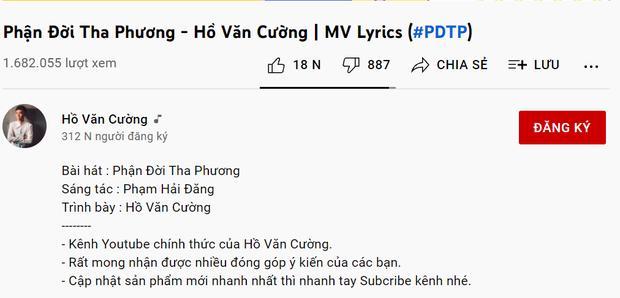Con nuôi Quỳnh Trang đã rời vòng tay của Phi Nhung trong âm thầm?-10