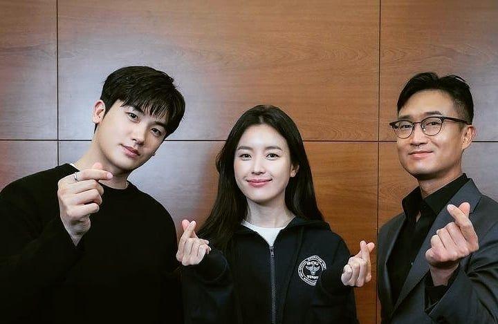 Han Hyo Joo tái xuất vẫn bị đay nghiến về scandal của em trai-3