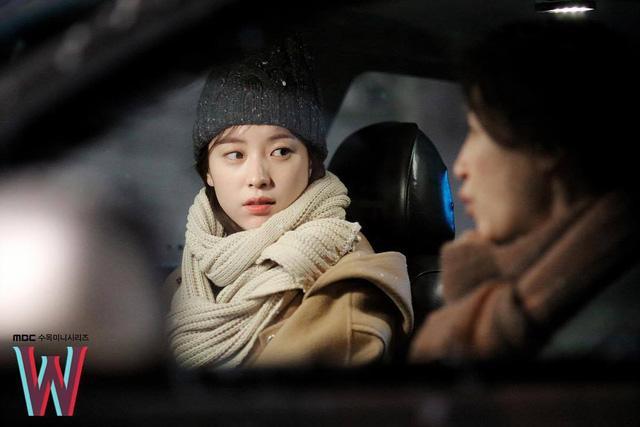 Han Hyo Joo tái xuất vẫn bị đay nghiến về scandal của em trai-5