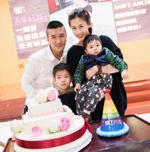 Huỳnh Thánh Y sau 17 năm đóng Tuyệt Đỉnh Kungfu cùng Châu Tinh Trì-9