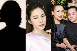 Nữ đại gia vô duyên khi réo Thủy Tiên, con gái Phi Nhung?
