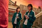 Xem 'Squid Game', sợ hãi cuộc sống ngập nợ nần của người Hàn