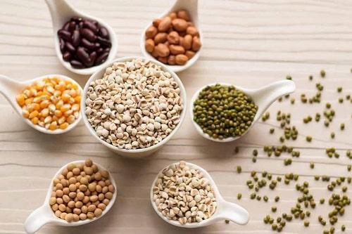 5 thực phẩm chín tái chớ dại ăn nếu không muốn mắc bệnh-3