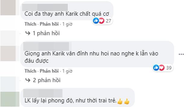 Netizen tán thưởng Rap Việt mùa 2, riêng Rhymastic bị bơ đẹp-1