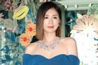 'Triệu Mẫn đẹp nhất' Giả Tịnh Văn lộ rõ dấu hiệu tuổi tác