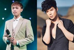 Nathan Lee ẩn ý về Hồ Văn Cường: 'Trời hại mới sợ'