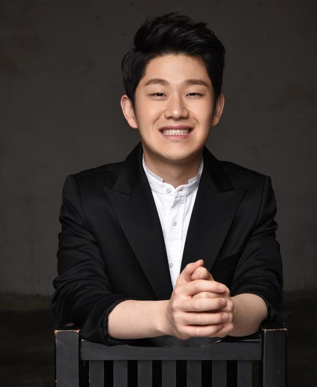 Ca sĩ Hàn bị tẩy chay vì giả mắc bệnh ung thư-1