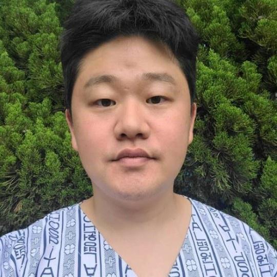 Ca sĩ Hàn bị tẩy chay vì giả mắc bệnh ung thư-2