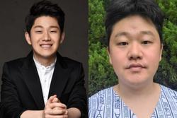 Ca sĩ Hàn bị tẩy chay vì giả mắc bệnh ung thư
