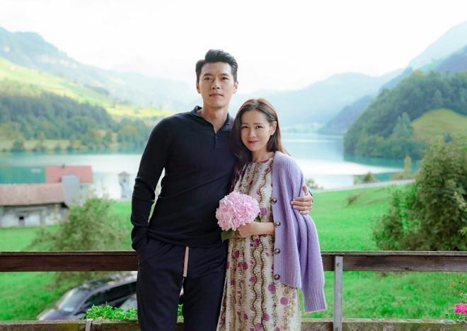 Son Ye Jin: Hạ Cánh Nơi Anh lẽ ra có một cái kết khác-2