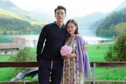 Son Ye Jin: 'Hạ Cánh Nơi Anh lẽ ra có một cái kết khác'