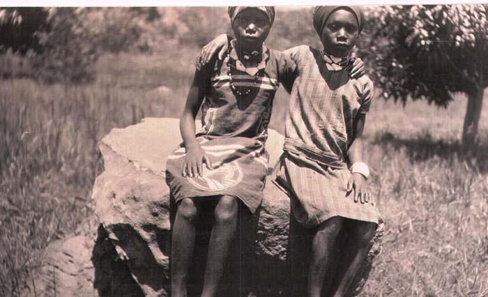 Những điều kỳ lạ về bộ lạc lớn nhất của Zambia-1