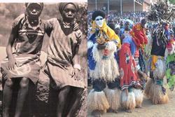 Những điều kỳ lạ về bộ lạc lớn nhất của Zambia