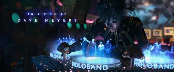 Coldplay lên tiếng bênh vực khi có đánh giá tiêu cực BTS-3