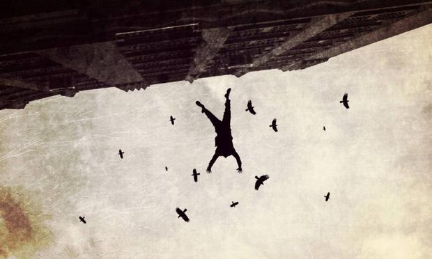 Thập Đại Cấm Khúc: Sát thủ đứng sau nhiều vụ tự sát kinh động-3